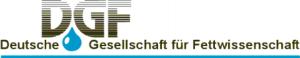 Deutsche Gesellschaft für Fettwissenschaft