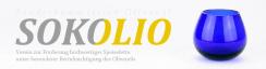 Sokolio