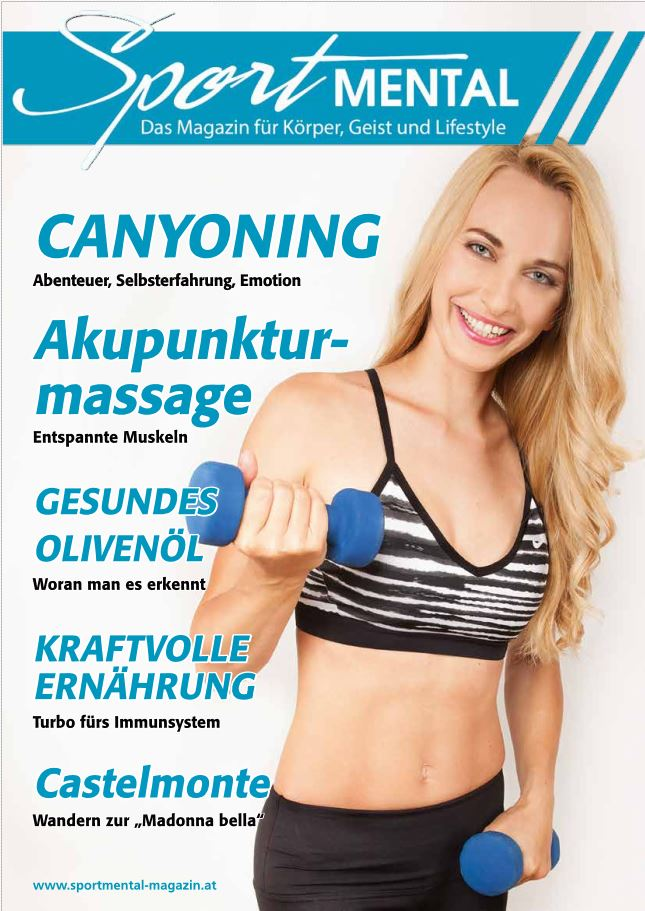 2016-09-sportmental-magazin-front