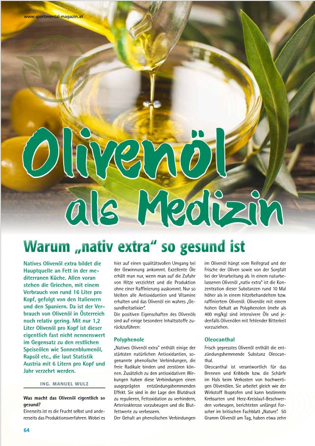2016-09-sportmental-magazin
