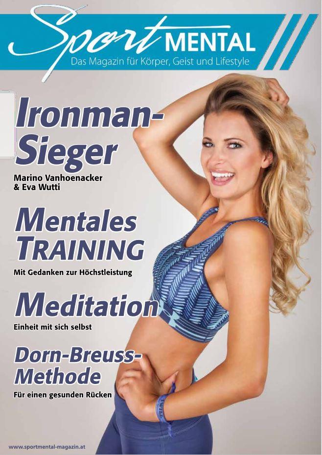 sportmental-magazin-092016-cover