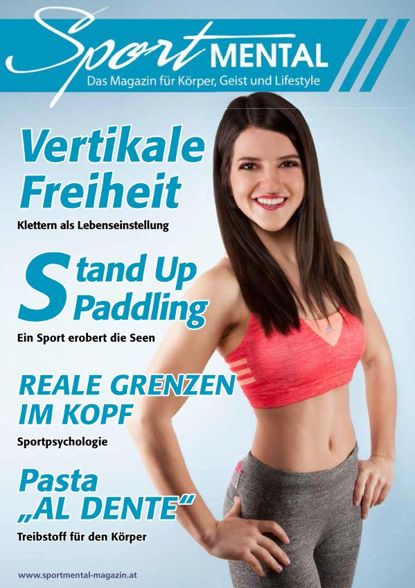 sportmental-magazin-112016-cover