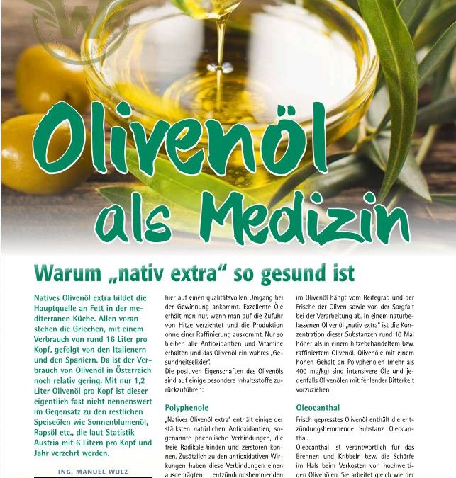 Sportmental Magazin 12/2016