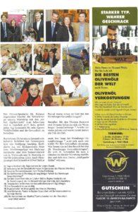 k1600_2016-10-01-wernberger-gesundheitstage1
